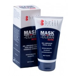 MASK CLEAN 150 ML