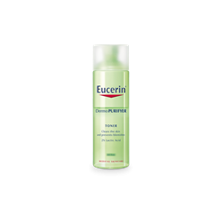 EUCERIN DERMO PURIFYER TONICO FACIAL 200 ML