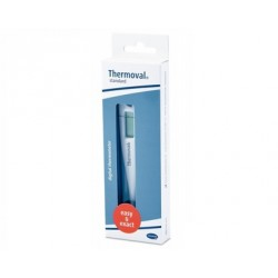 TERMOMETRO DIGITAL THERMOVAL STANDARD