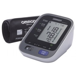 OMRON MONITOR DE BRAZO M6 COMFORT IT