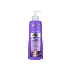 VICHY NEOGENIC CHAMPU 400 ML