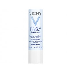 VICHY AQUALIA THERMAL LABIOS STICK 4.7 ML